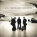 ALL THAT YOU CAN'T LEA [12 inch Analog] 画像