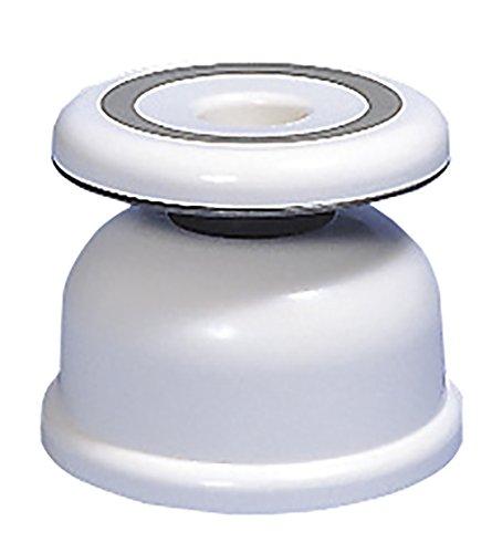 ユーランド 浴室用回転便利椅子 ロータイプ(ガード無) UL05
