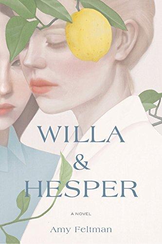 Willa & Hesper (English Edition)