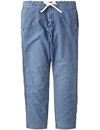 ヘリーハンセン(HELLY HANSEN) クールマックスデニムパンツ(COOLMAX Denim Pants) HOE21816
