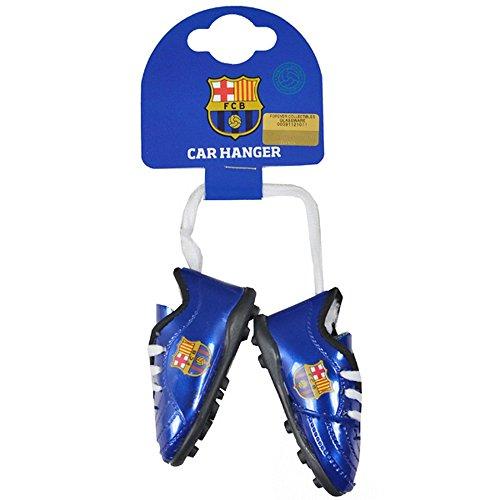 FCバルセロナ フットボールクラブ FC Barcelona...