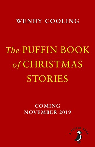 The Puffin Book of Christmas Stories (English Edition)