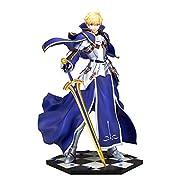 Fate/Grand Order セイバー/アーサー・ペンドラゴン