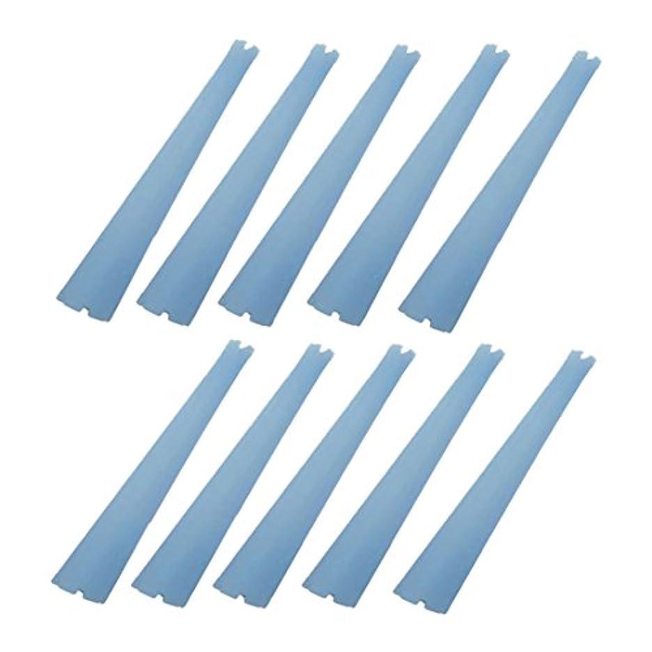 定義日ピストンニューエバー F型ロッド コニックタイプ 10本入り F-C10
