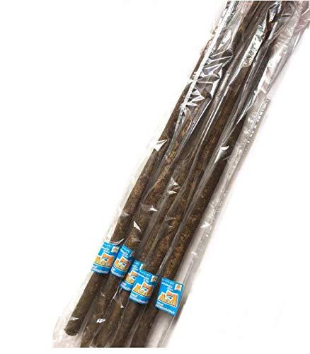 青森県産 土付ごぼう Mサイズ 1袋 30入り×1