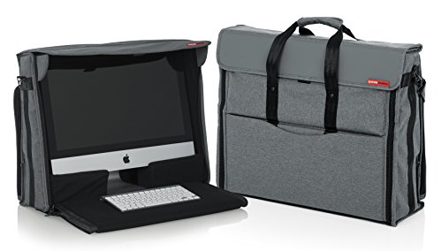 GATOR ゲーター iMac用 トートバッグ iMac Tote Series 21インチ用 G-CPR-IM21 【国内正規品】
