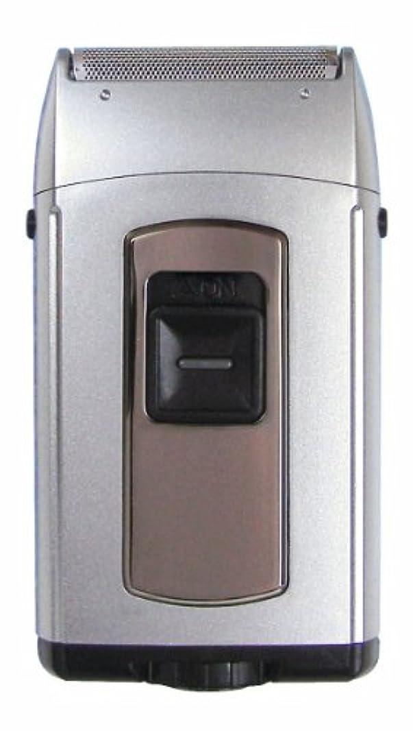 特徴ヒップ教育ロゼンスター 水洗い ポケそり 2枚刃 S-454