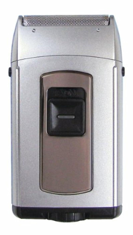 葬儀ハッチ測定可能ロゼンスター 水洗い ポケそり 2枚刃 S-454