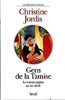 Gens de la Tamise