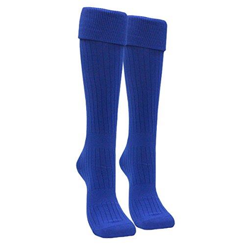 サッカーソックス サッカーストッキング 日本製 無地 メンズ レディース キッズ 男の子 女の子 サッカー フットサル 靴下 ソックス