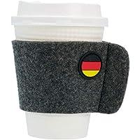 ビッテ(Biite) フェルトスリーブ ドイツ (L) 053 Sleeve(L)_DE