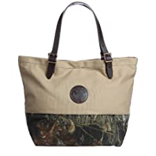 Duluth Pack Market Tote B-130