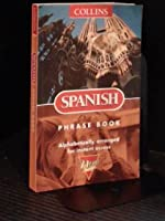 Spanish (Collins Phrase Books)