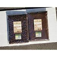 むつみ屋の有機オリジナルブレンド (豆)