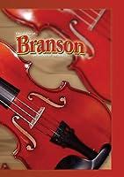 Take a Tour of Branson [DVD] [Import]