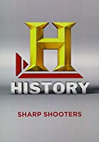 Sharp Shooters [DVD] [Import]
