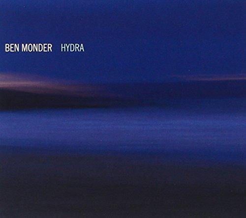Hydra [輸入盤]