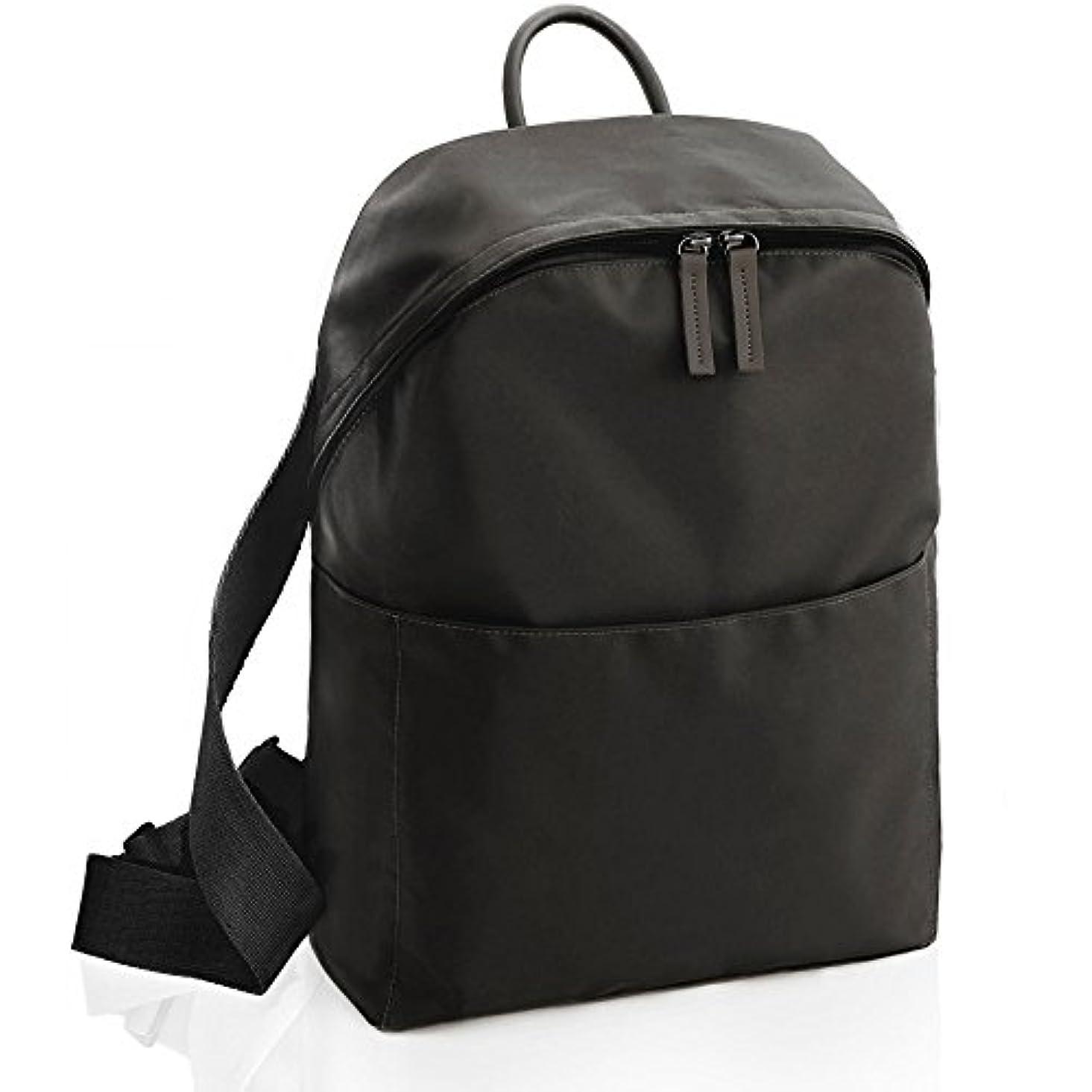 誇張する援助リーガンAirlab 学生リュック シンプル 高校生 中学生 旅行 軽量バッグパック 人気 超撥水 大容量 通勤 通学カバン PCリュック 男女兼用