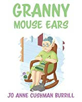 Granny Mouse Ears