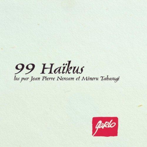 H38 Shiki Garlo