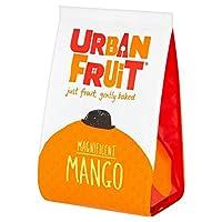 都市のフルーツマンゴー100グラム (x 4) - Urban Fruit Mango 100g (Pack of 4) [並行輸入品]