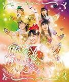ももいろクリスマス2012 〜さいたまスーパーアリーナ大会〜 25日公演