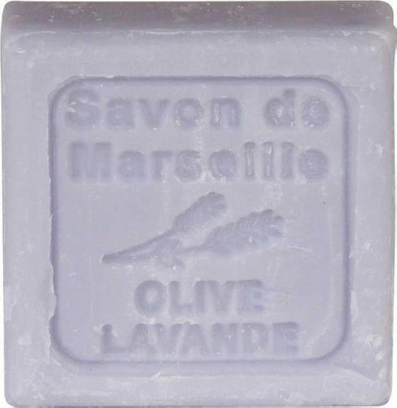 ホバート熱意プリーツル?シャトラール ソープ 30g オリーブラベンダー SAVON30