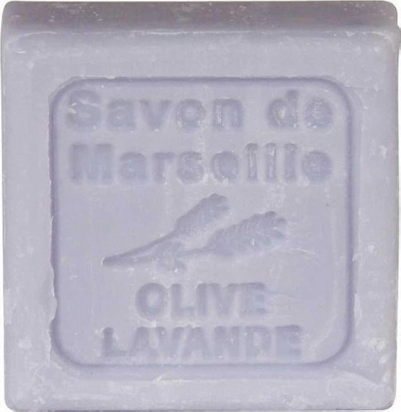 汚物錆び欠乏ル?シャトラール ソープ 30g オリーブラベンダー SAVON30