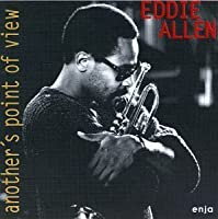 Another's Point of View by Eddie Allen (2008-09-30)