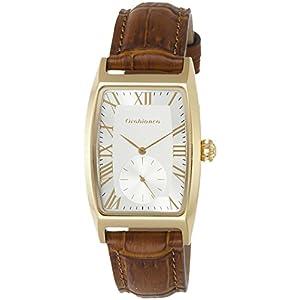 [オロビアンコ タイムオラ]Orobianco TIME-ORA 腕時計 オロビアンコ オフィシャル文具セット OR-0065-1ST 【正規輸入品】