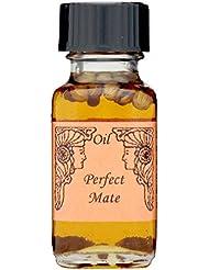 アンシェントメモリーオイル パーフェクトメイト (伴侶) 15ml (Ancient Memory Oils)