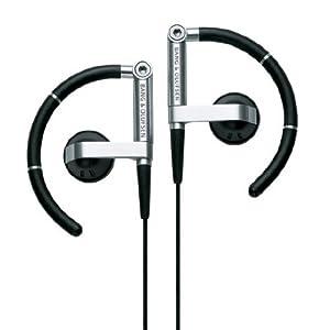 Bang&Olufsen A8 Earphones 商品イメージ