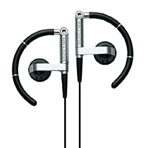 Bang&Olufsen Earphones A8
