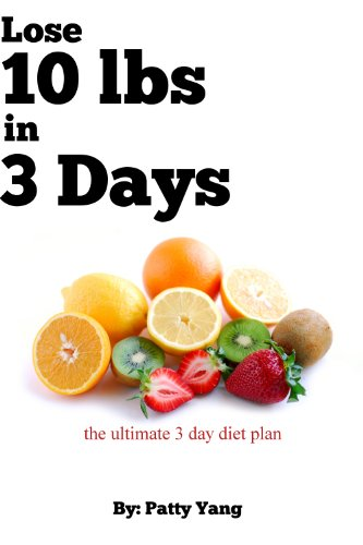Fast tricks to lose weight picture 3