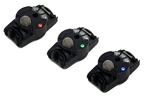 FMA ブラストゲージ システム 音感センサータイプ