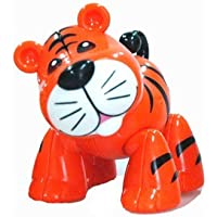Tolo Series - My Animal friend Tiger