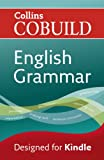 「Collins Cobuild English Grammar (English Edition)」のサムネイル画像