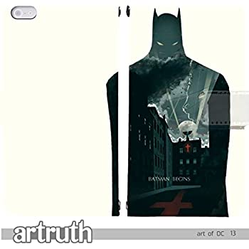 59f8aaf223 art of DC Justice 手帳型 iPhoneSE (iPhone SE) iphoneSE(G009103_03) 専用