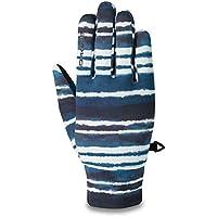 Dakine Rambler Liner Ski Gloves
