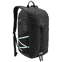 adidas Unisex Studio II Backpack