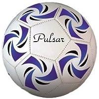 Pulsarサッカーボール