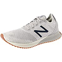 New Balance Fuel Cell Echo Men's Running Shoes