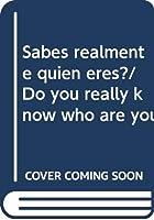 Sabes realmente quien eres?/ Do you really know who are you?