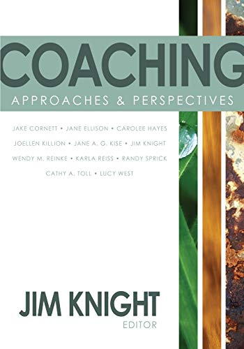 Download Coaching: Approaches and Perspectives 1412969255