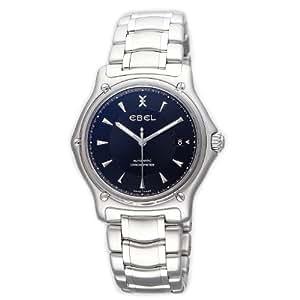 [エベル]EBEL 腕時計 エベル 1911AUTO 1215475 メンズ 【並行輸入品】