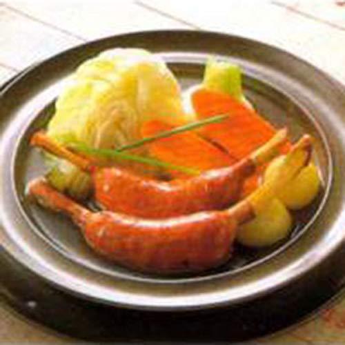 【業務用】テーブルマーク 骨つきフランクミニ 冷凍 35g 20本