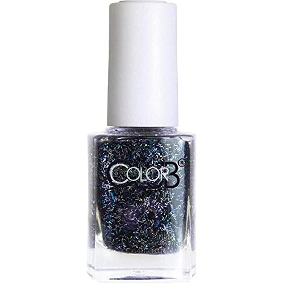 DUP フォーサイス COLOR CLUB D211 Tranquil Universe (15mL)