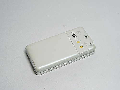 willcom ウィルコム 携帯電話 京セラ WX334K