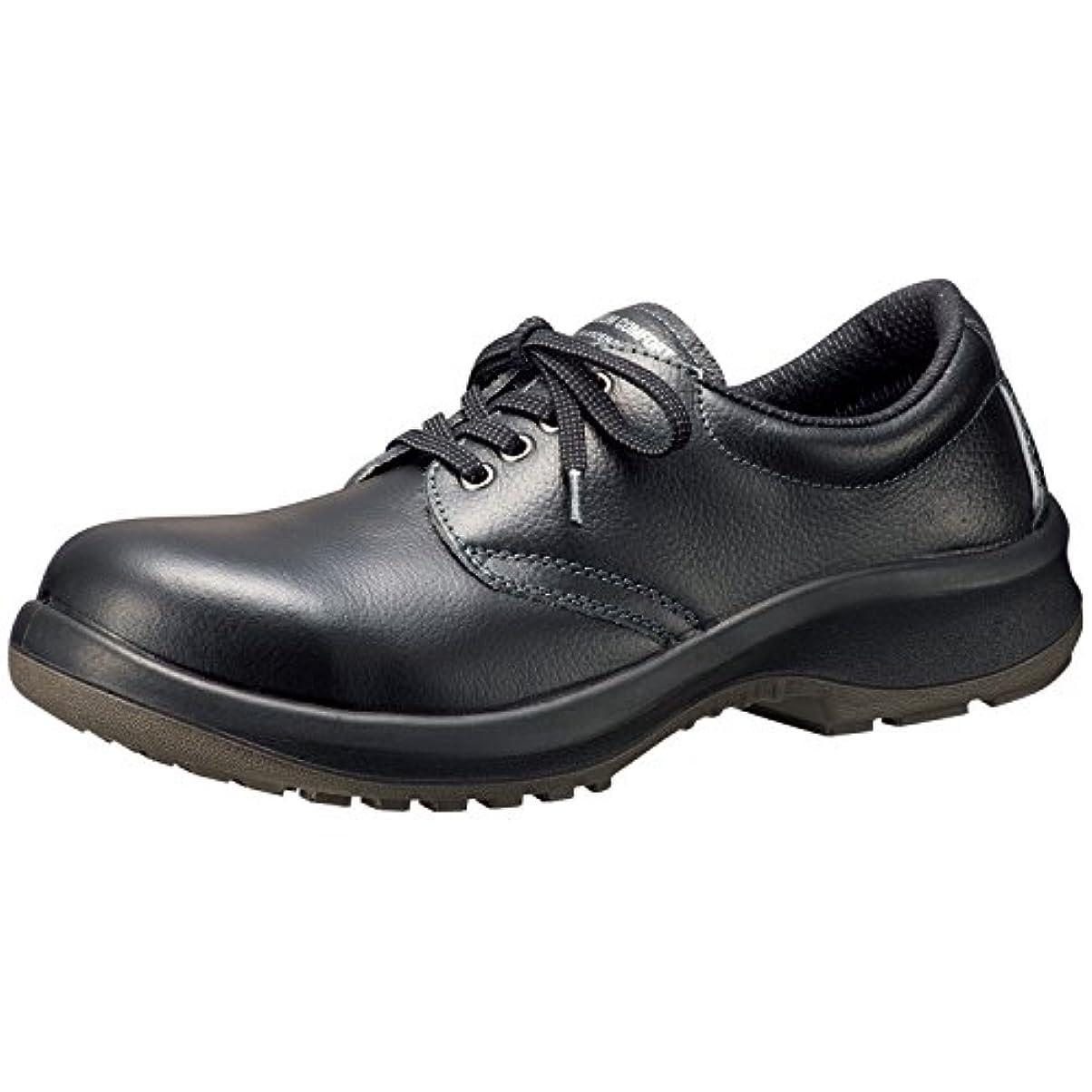 平等気怠い提唱するミドリ安全 安全靴 プレミアムコンフォ?トシリ?ズ PRM210 24.0cm PRM210-24.0 安全靴(短靴?JIS規格品)