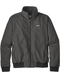 【正規取扱店製品】patagonia パタゴニア バギーズジャケット男性用 28151